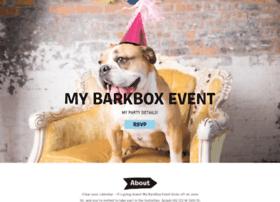 barkbox-influencer-theme.splashthat.com