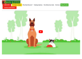 barkbusters.co.nz