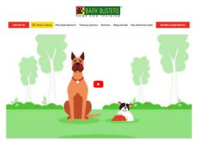 barkbusters.com.au