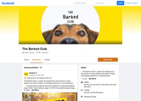 barked.com