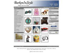 barkeninstyle.com