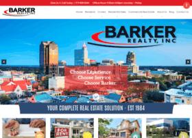 barker-inc.com