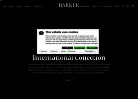 barker-shoes.co.uk