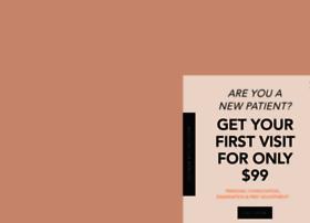 barkerchiropractic.com