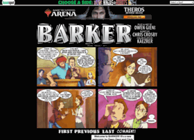 barkercomic.keenspot.com