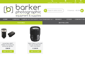 barkerphotographic.ie