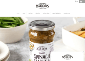barkers.co.nz