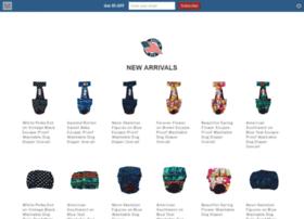 barkerwear.com