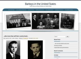 barkey-us.org