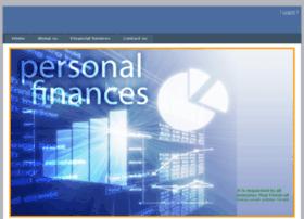 barkhafinanciers.com