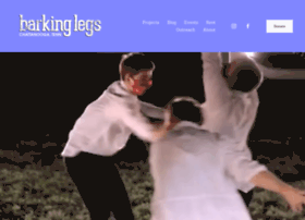 barkinglegs.org
