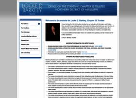 barkley13.com