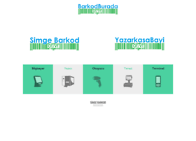 barkodburada.com