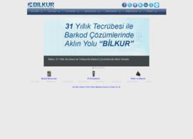 barkodokuyucu.com