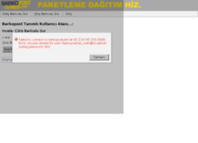barkopost.net