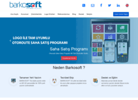 barkosoft.com.tr