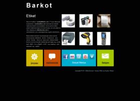 barkot-etiket.com