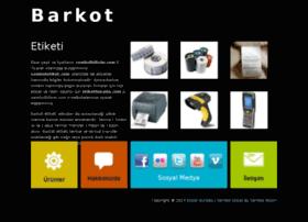 barkot-etiketi.com