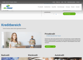 barkredit-bank.ch