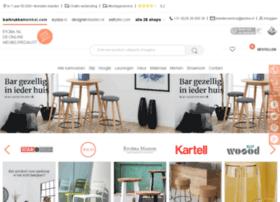 barkrukkenwinkel.com
