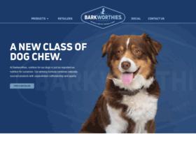 barkworthies.com