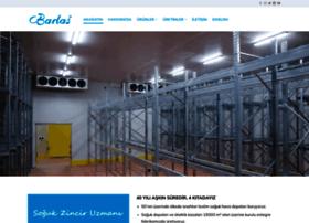 barlas.com.tr