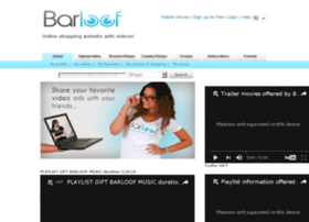 barloof.com
