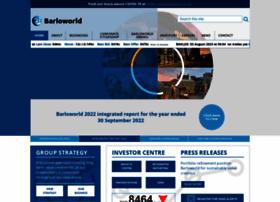 barloworld.com