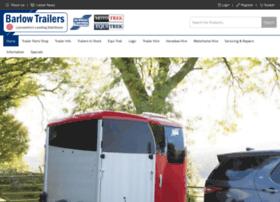 barlowtrailers.co.uk