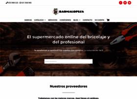barmalopesa.com