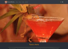 barmanweselny.pl