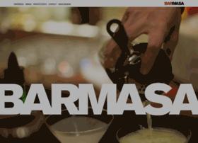 barmasanyc.com