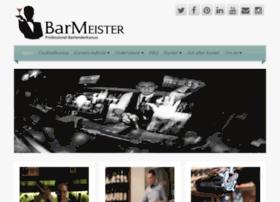 barmeister.dk