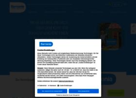 Barmenia24.de