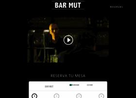 barmut.com