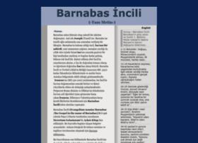 barnabas-incili.com