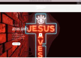 barnabasclothing.com