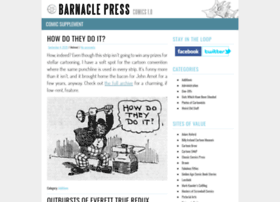 barnaclepress.com