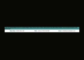 barnandbeach.com