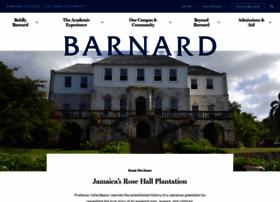 barnard.edu