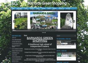 barnardsgreenshopping.co.uk