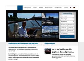 barnautica.nl