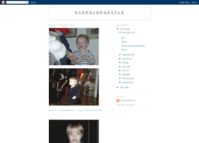 barnbarnblogspotcom.blogspot.com