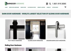 barndoorhardware.com