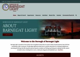 barnegatlight.org
