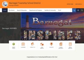 barnegatschools.com