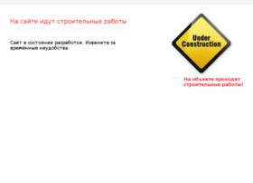 barnes-international.ru