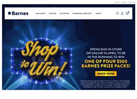 barnes.com.au
