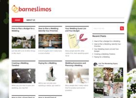 barneslimos.co.uk