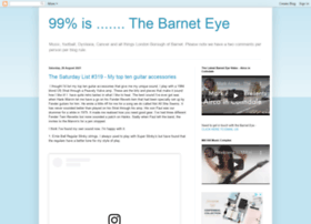 barneteye.blogspot.co.uk